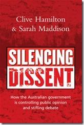 silencing_dissentcv