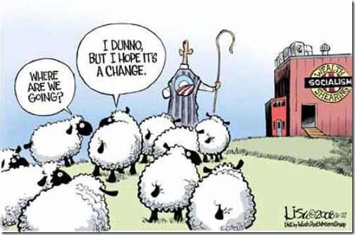sheep_cartoon1
