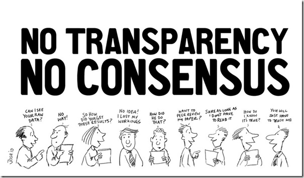 no_consensus_scr (2)